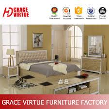 furniture manufacturers mexico furniture manufacturers mexico
