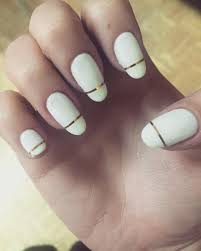 nail art 34 unbelievable line nail art picture ideas easy line
