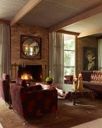striking dallas home features a modern courtyard design hgtv decor