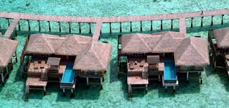 coco bodu hithi 5 star paradise in maldives