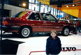 live from the chicago auto show in 1988 and 1992 u2026