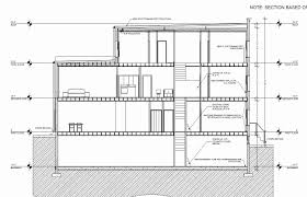 row house floor plan 2 story house floor plans awesome anatomy of the baltimore