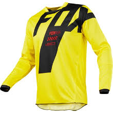 wee motocross gear youth moto dirt bike gear fox racing kids official foxraicng com
