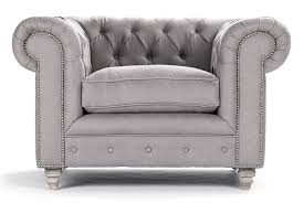 linen chairs jorden club chair grey linen fabric limed grey oak wood zentique