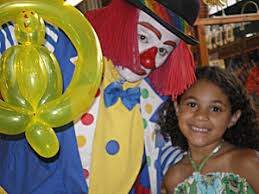 birthday party clowns clowns every occasion professional clowns the clown 410 719 1405 baltimore clown