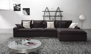 Best Sofa Filling How To Check The Quality Of A Sofa La Furniture Blog