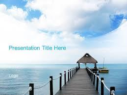 powerpoint templates free download ocean 3 resources to download free textures for powerpoint