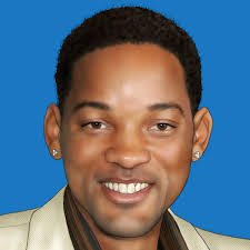 biography will smith will smith biography 20 fun facts the actor of men in black read