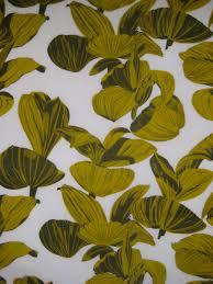 Mid Century Patterns by Birds Of Ohio Mid Century Textile Prints