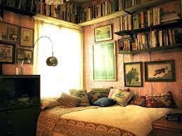 Paris Theme Bedroom Ideas Accessories Scenic Elegant Vintage Bedroom Ideas Home