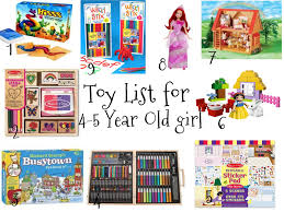 lovely best gifts for 5 yr ingenious favorites