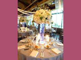 wedding centerpiece rentals nj fascinating wedding decor rentals nj 39 for your wedding reception
