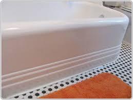 baltimore bathtub recoating baltimore county plumbing howard county