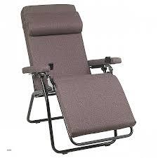 chaise relax lafuma chaise unique elastique chaise longue lafuma hd wallpaper photos