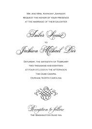 black tie wedding invitations black tie wedding invitations formal wedding invitations