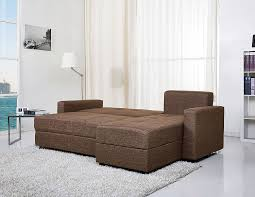white storage loveseat useful storage sofa bed for small