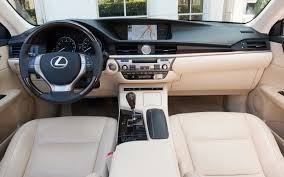 lexus india lexus is 350 2568490