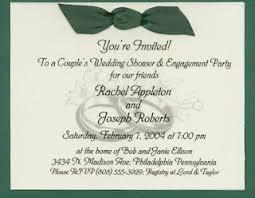 Wedding Reception Invitation Wording Wedding Invitations Ideas Best Wedding Reception Invitation Wording