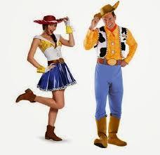 Mens Mickey Mouse Halloween Costume Beauty Picks Couple U0027s Halloween Costumes