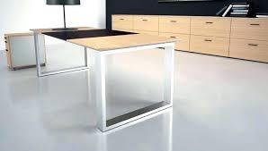 plan de travail bureau plan de travail bureau table de travail bureau bureau design avec