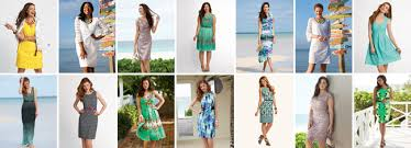 dressbarn one great new dress deserves another buy 2 save 10