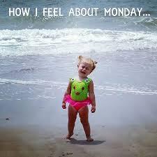 Monday Work Meme - happy monday meme funny it s monday pics and images
