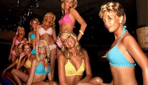 spray tanning scottsdale az dolce salon u0026 spa