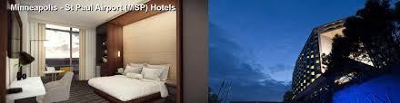 hotels near light rail minneapolis 52 hotels near minneapolis st paul airport msp mn