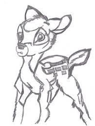 doe deer drawings fine art america