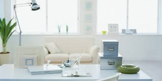 Office Work Images 5 Steps To A Zen Home Office Huffpost