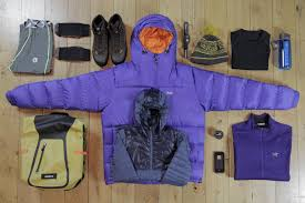 presents for adventurers 13 gift ideas you will love
