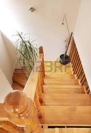 upstairs house images stock pictures royalty free upstairs