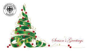 season s greetings german all