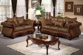 Wooden Sofa Set Pictures Wonderful Furniture Stores Living Room Sets Ideas U2013 Amazon Living