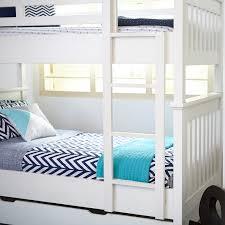 cheap price double decker metal bunk bed surripui net