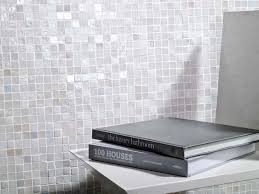 Floor And Decor Miami by Bathroom Enchanting Porcelanosa With Unique Sink Vanity And