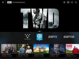 Sling Tv Logo Png Multimedia Resources Sling Tv Online Newsroom