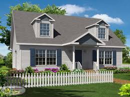 modular home plans missouri nh modular homes home plans within in nh designs 16