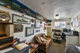 Home Design St George Utah by 165 W St George Blvd Saint George Ut 84770 Mls 17 186947