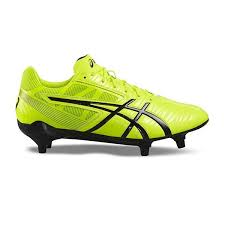 s rugby boots uk asics gel lethal speed 6 stud rugby boots uk 10 5 ebay