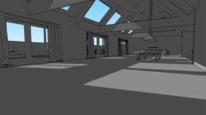 vray sketchup tutorial lynda sketchup rendering using v ray 2