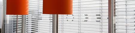 window treatment installation indianapolis in