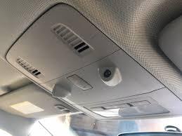vauxhall astra astra 1 7 cdti ecoflex 16v sri hatchback 5dr diesel