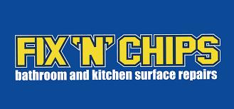 fix u0027n u0027 chips home kitchen u0026 bathroom surface repairs
