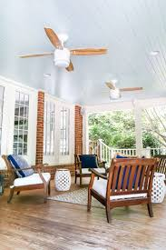 629 best front porch appeal images on pinterest country porches