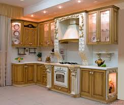traditional two tone kitchen cabinets u2014 decor trends dream two
