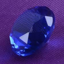 popular jewell diamond promotive buy cheap jewell diamond
