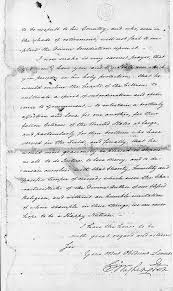 religion and the federal government part 1 religion and the