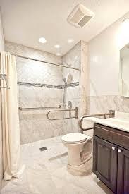 wheelchair accessible bathroom design favorable accessible bathroom design ideas pictures remodel