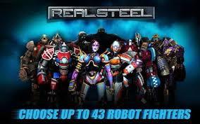 best android fighting best 20 android fighting dr fone